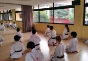 children_class1